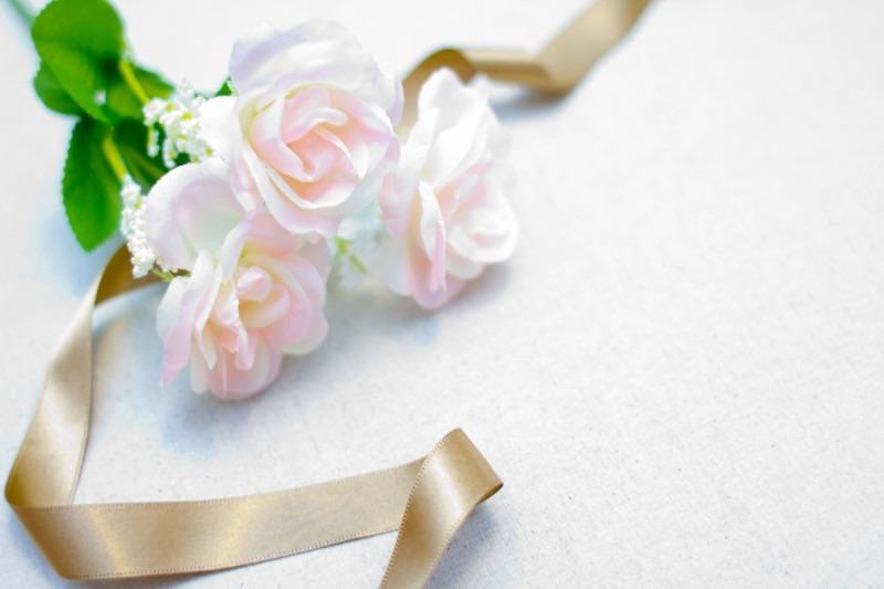 結婚新生活支援事業を表すアイキャッチ画像